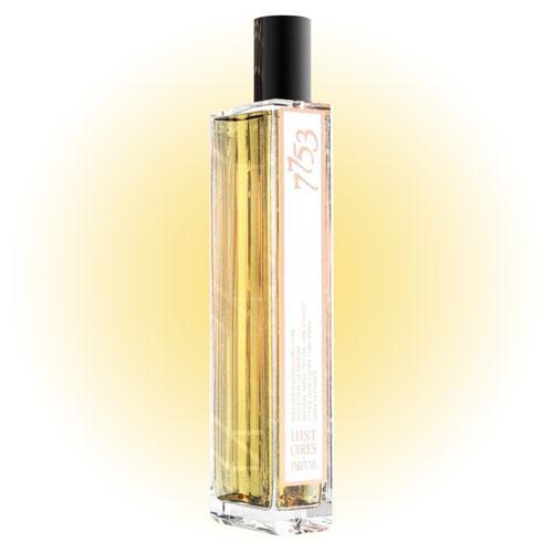7753 Unexpected Mona Histoires de Parfums