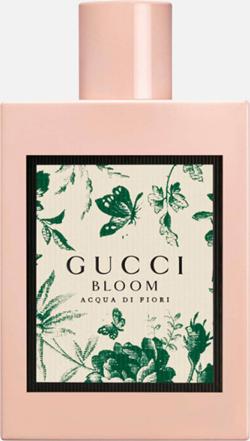 Gucci Bloom Acqua di Fiori Gucci