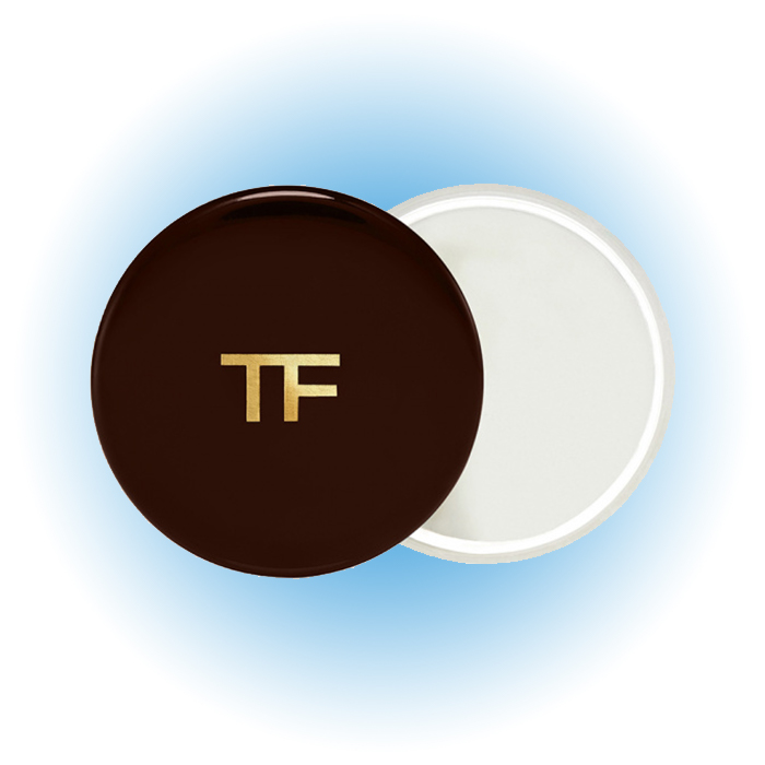 Скраб для губ Lip Exfoliator, Tom Ford