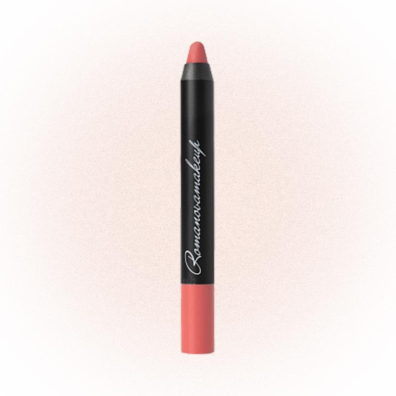 Помада Sexy Lipstick Pen Bellini, Romanovamakeup