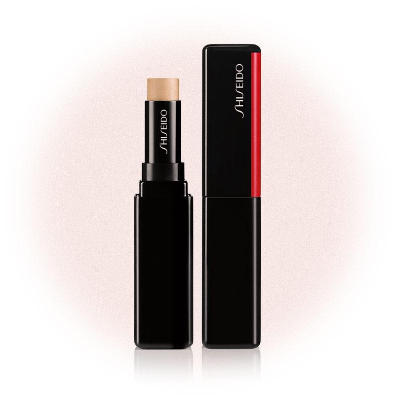 Корректирующий гелевый консилер в стике Synchro Skin Correcting GelStick Concealer, Shiseido
