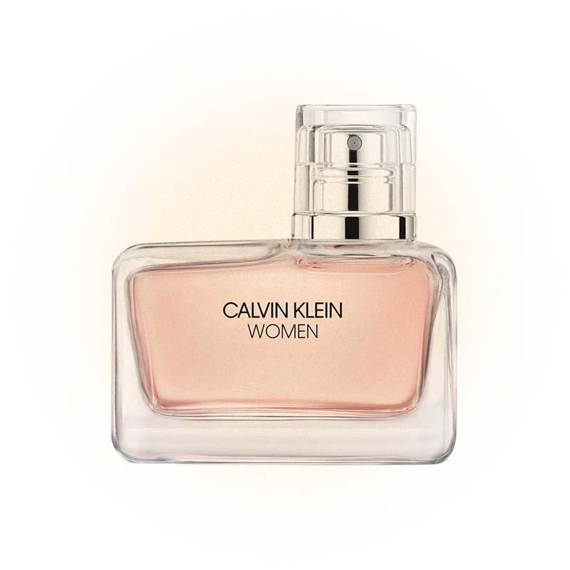 Women Eau De Parfum, Calvin Klein