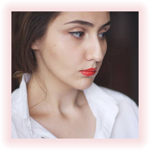 Джульетта Птоян