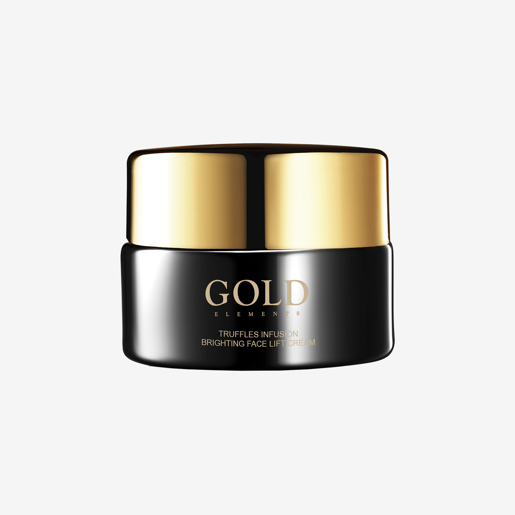 Крем для лица Truffles Infusion Brightening Face Lift Cream, Gold Elements