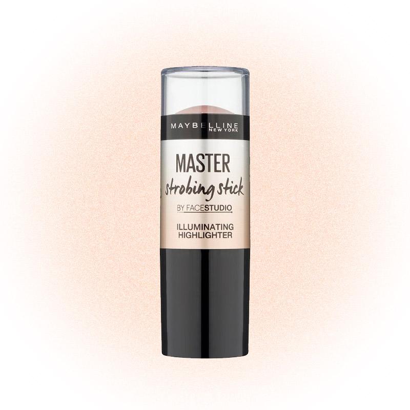 Хайлайтер-стик Master Strobing Stick, Maybelline