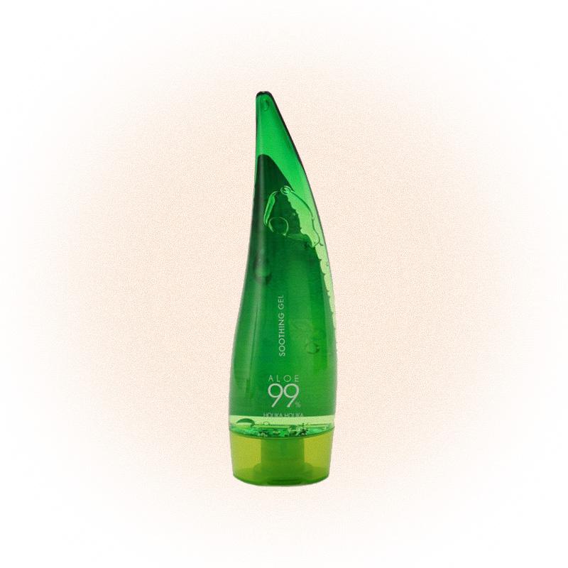 Универсальный гель Aloe 99%, Holika Holika