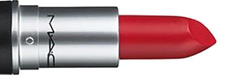 Lipstick Matte M·A·C