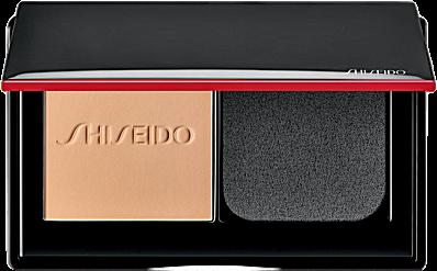 Пудра Synchro Skin Finish Powder, Shiseido