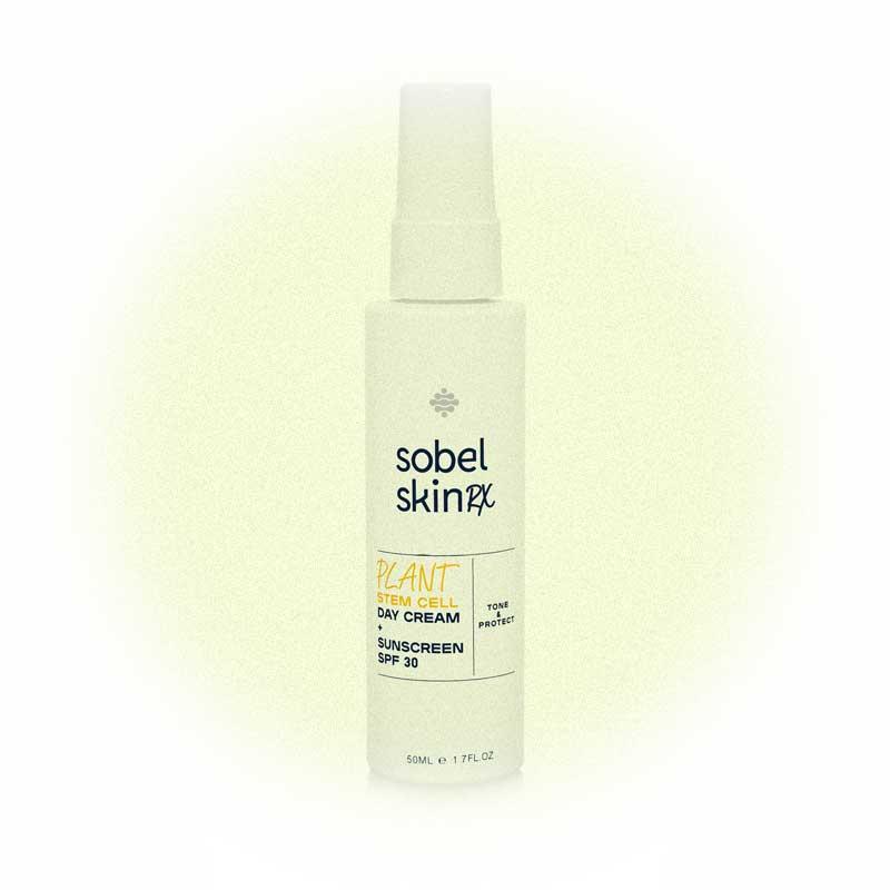 «Докторский бренд», Sobel Skin Rx