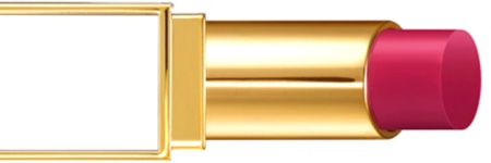 Ultra-Shine Lip Color Soleil Collection TOM FORD