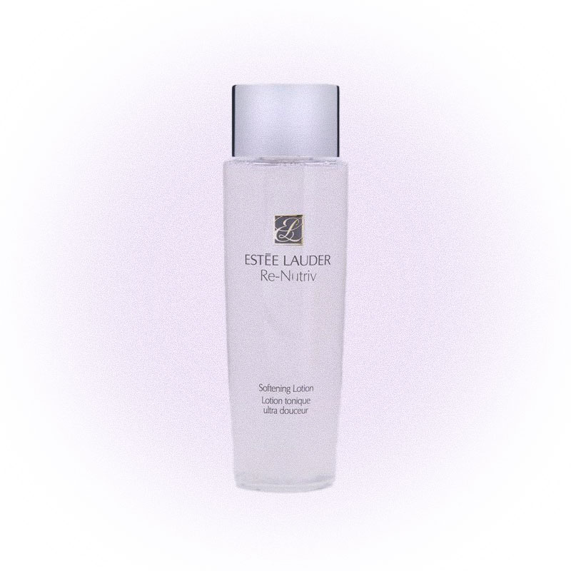 Смягчающий тоник Re-nutriv Softening, Estée Lauder
