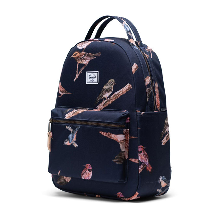 Рюкзак Birds of Herschel