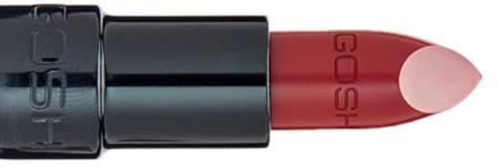 Velvet Touch Lipstick Matt GOSH