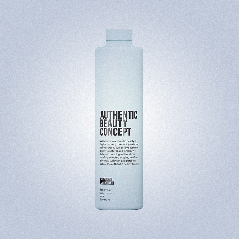 Hydrate Cleanser, ABC