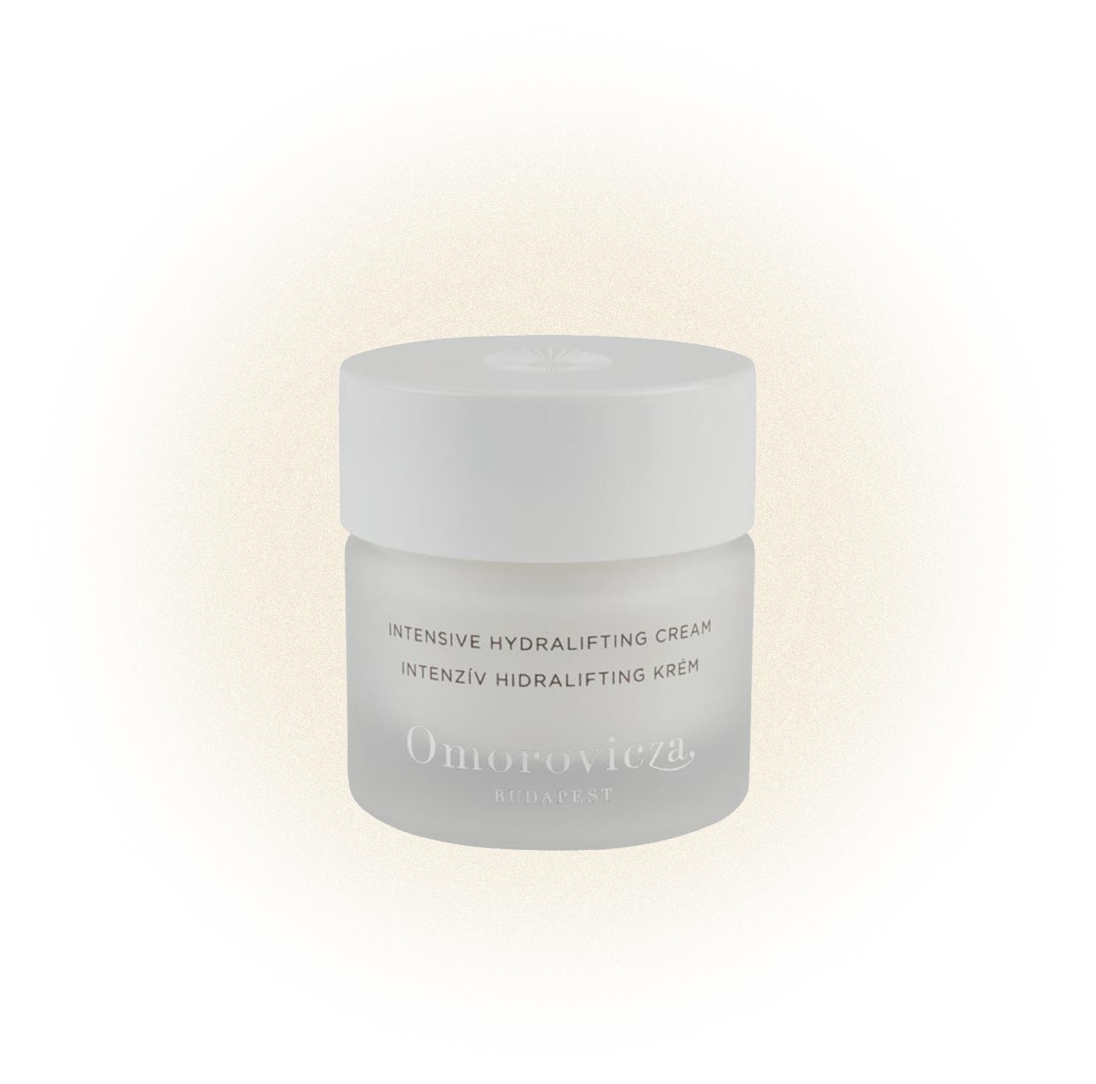 Интенсивный крем Intensive Hydralifting Cream