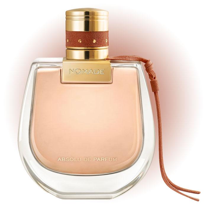 Nomade Absolu de Parfum Chloé