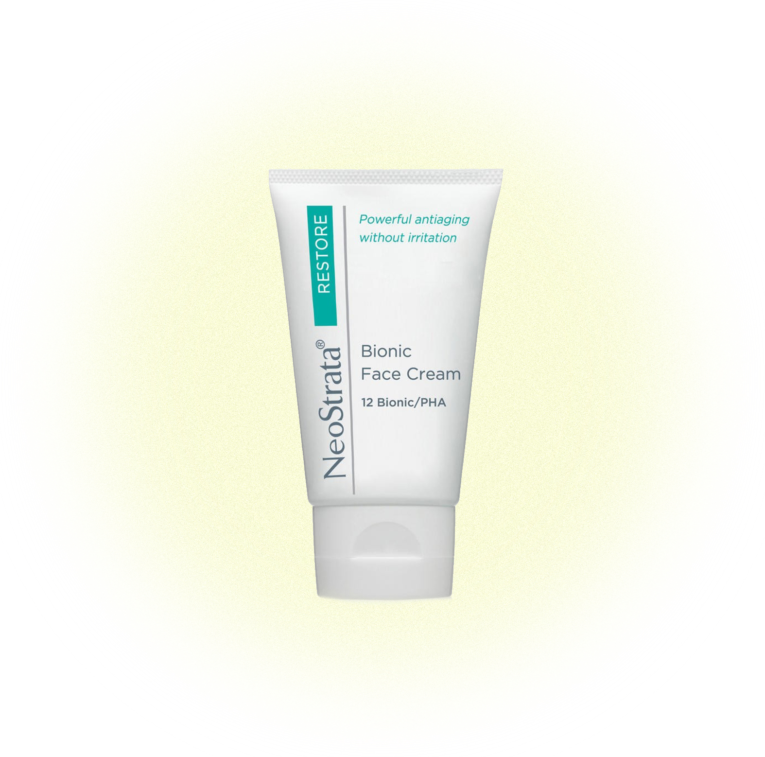 NeoStrata, Bionic Face Cream
