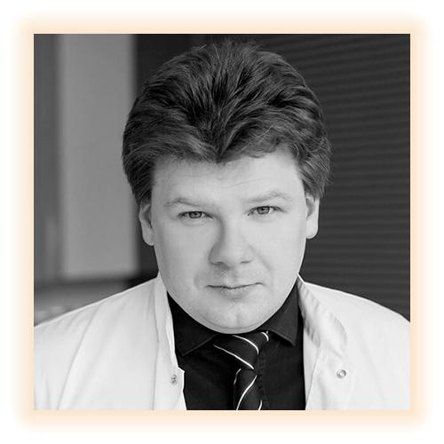 Николай Грачев