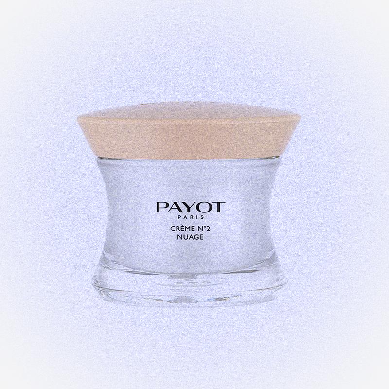 Крем-антистресс Creme No 2 Nouage, Payot