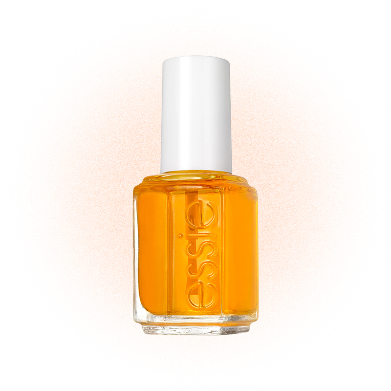Масло Care Apricot Cuticle Oil, Essie