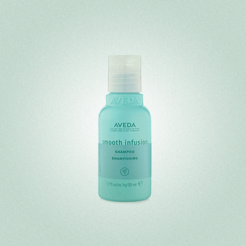 Smooth infusion, Aveda, 50 мл