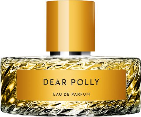 Dear Polly, Vilhelm Parfumerie