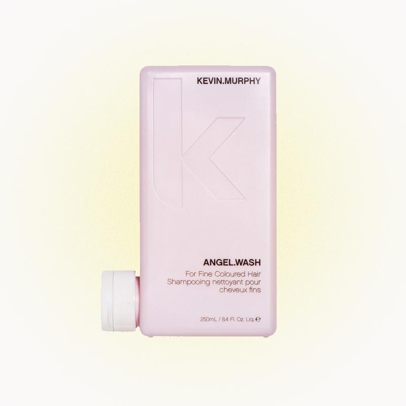 Шампунь Kevin Murphy ANGEL Wash