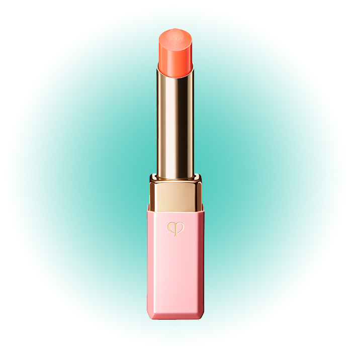 Lip Glorifier, 3 Coral