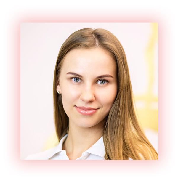 Наталья Акетова