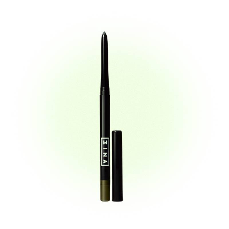 Автоматический карандаш для глаз The Automatic Eye Pencil #306, Mina