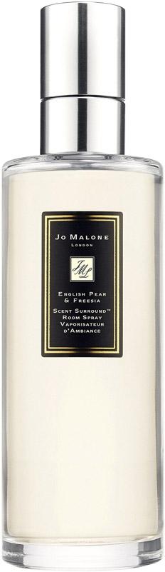 Аромат для комнаты English Pear & Freesia, Jo Malone