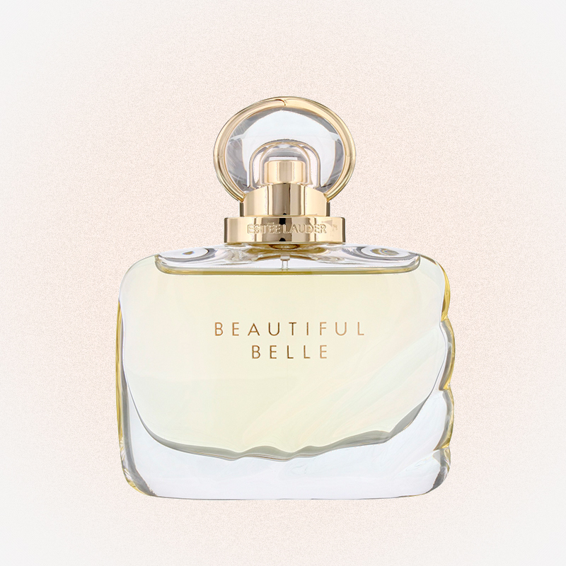 Beautiful Belle, Estée Lauder