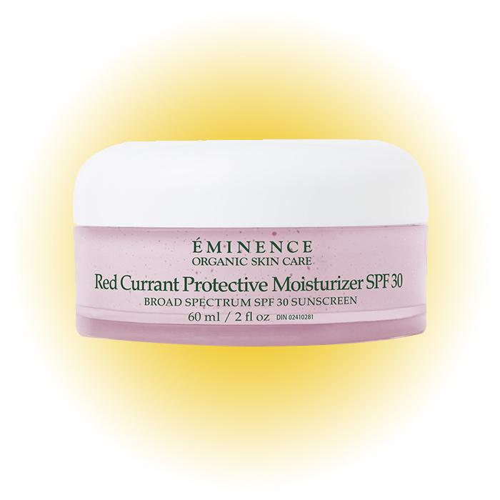 Продукты для контроля выработки себума Éminence Organic Skincare