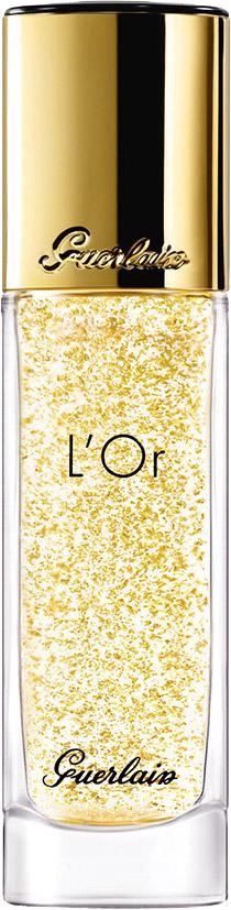База под макияж L'Or, Guerlain