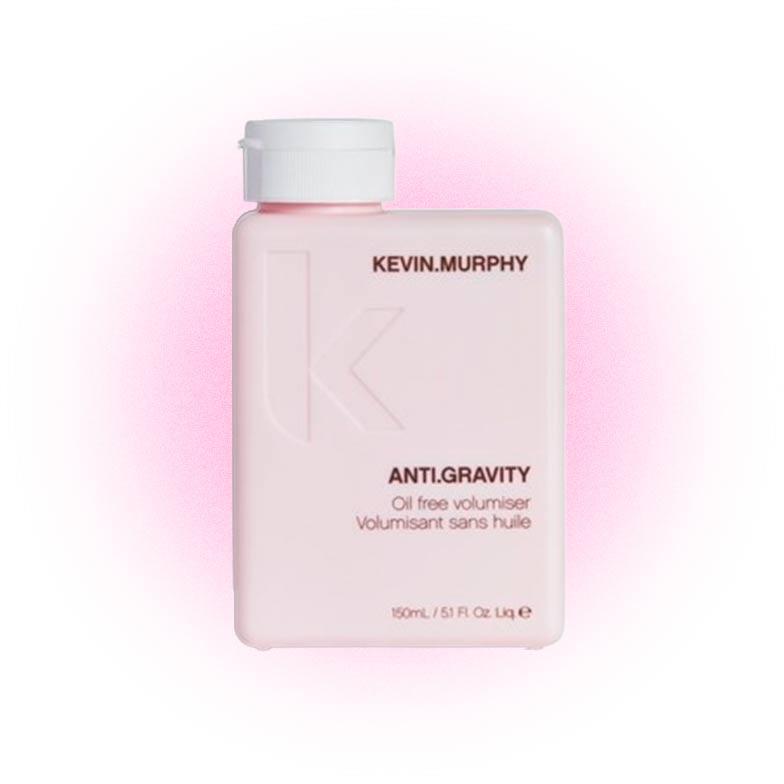 Лосьон для прикорневого объема волос Anti.Gravity, Kevin.Murphy