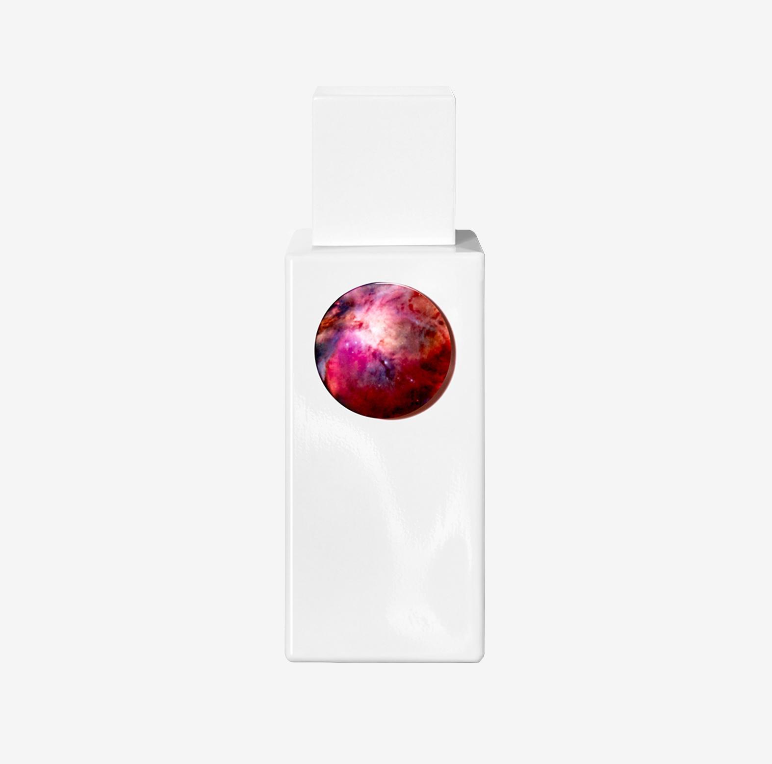 NEBULA 1: ORION, OLIVER & CO