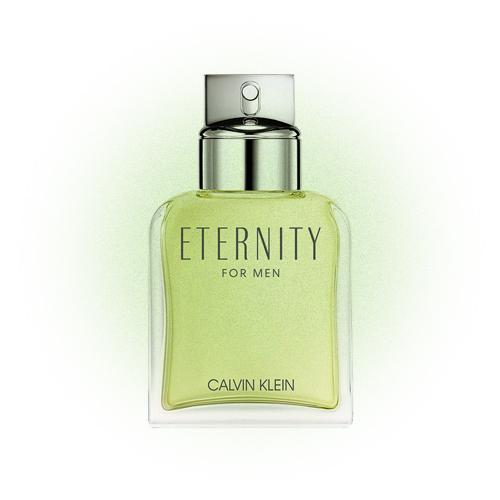 Eternity for men Eau de Parfum, Calvin Klein