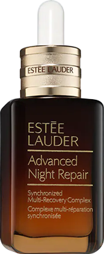 Сыворотка Advanced Night Repair Estée Lauder