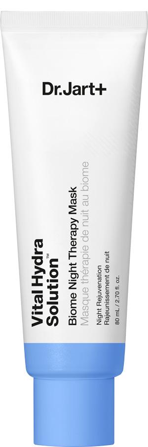 Ночная интенсивная биом-маска Vital Hydra Solution™, Dr.Jart+