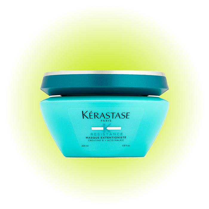 Маска для восстановления волос Extentioniste, Kérastase