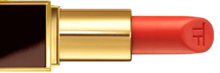 Lip Color TOM FORD