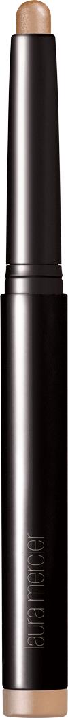 Кремовые тени в карандаше Caviar Stick Color Eye