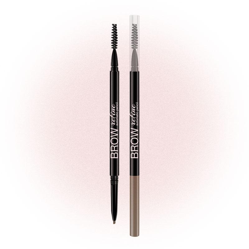 Автоматический карандаш Automatic Brow Pencil Brow Refine, Divage