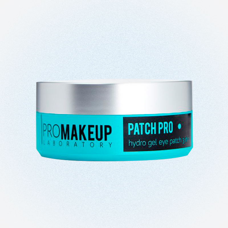 Patch Pro 3in1, Promakeup Laboratory