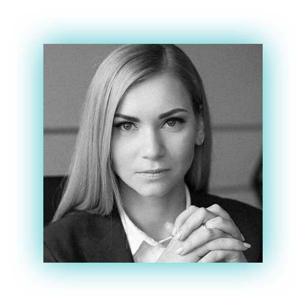 Софья Жалялова