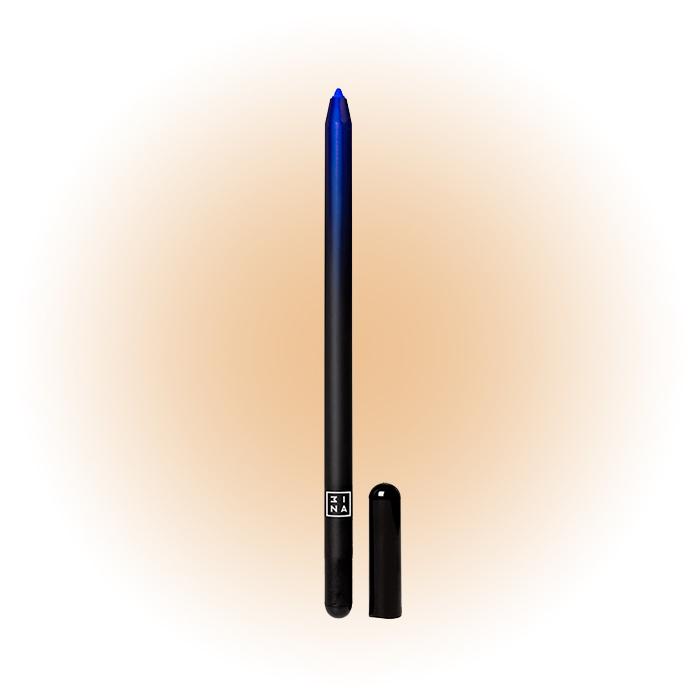 Карандаш для глаз The Fluoro Eye Pencil, 3ina