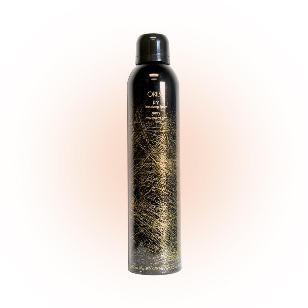 Спрей для сухого дефинирования Oribe Dry Texturizing Spray