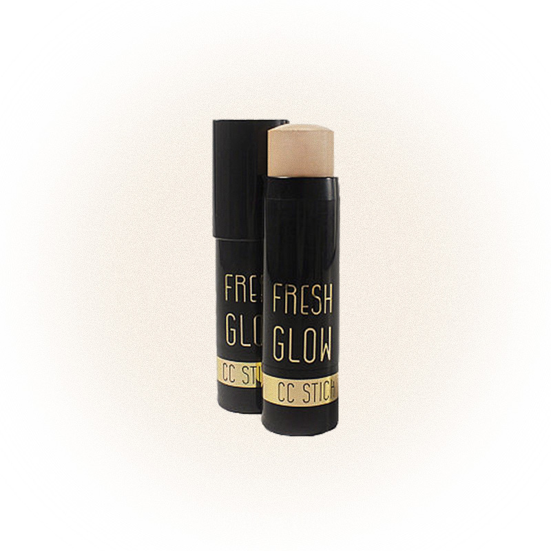 CC-стик Fresh Glow, Beautydrugs