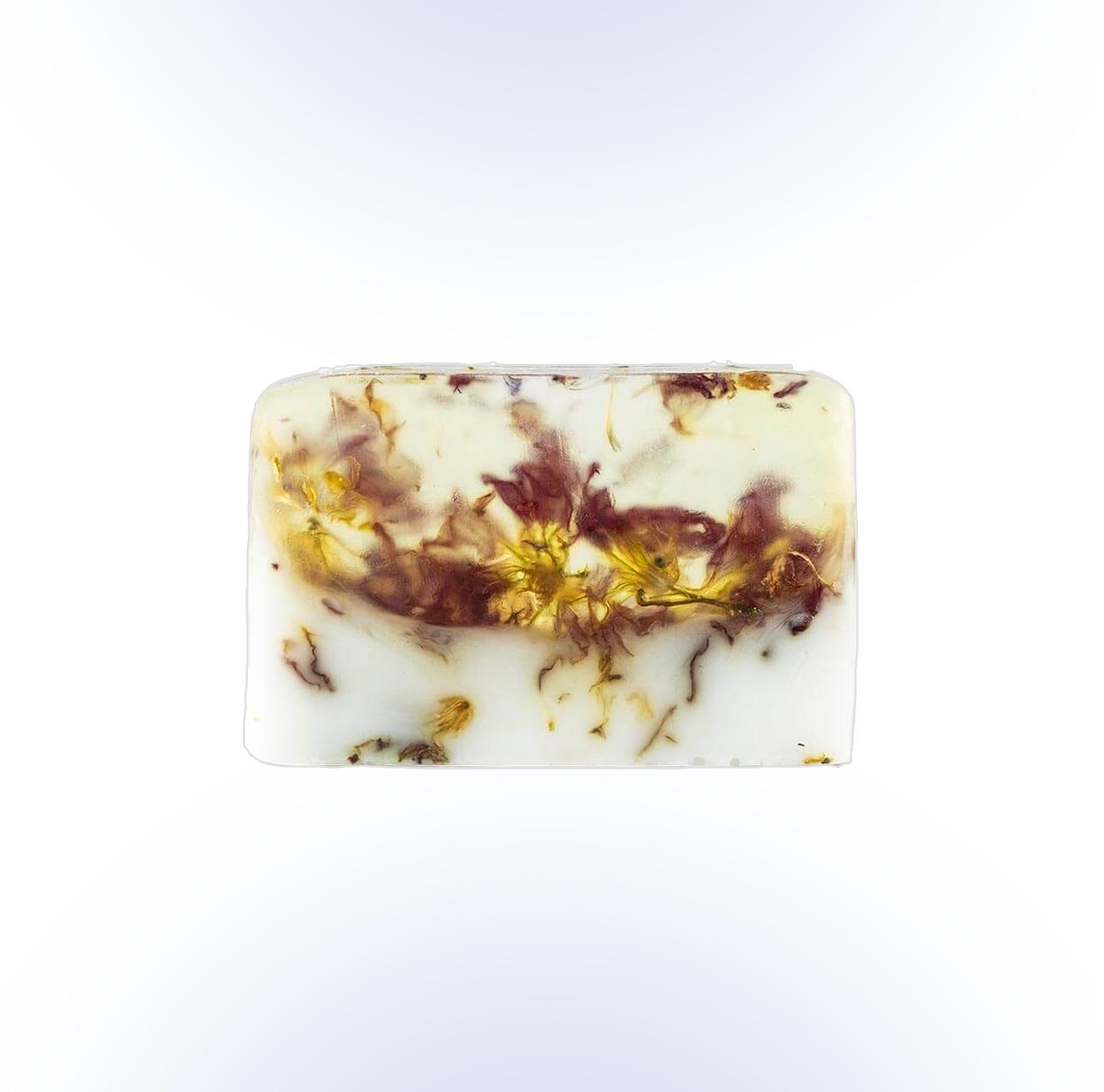 Ароматное мыло, WINDSOR'S SOAP & BEAUTY