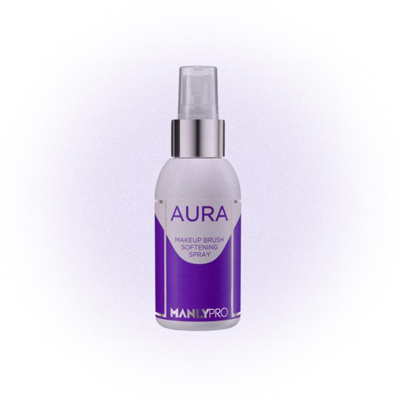 Aura, Manly Pro
